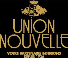 Union Nouvelle